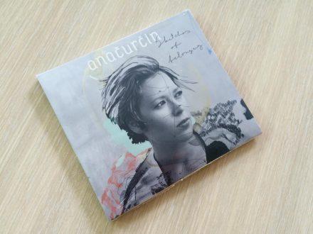 Omoti za CD-3