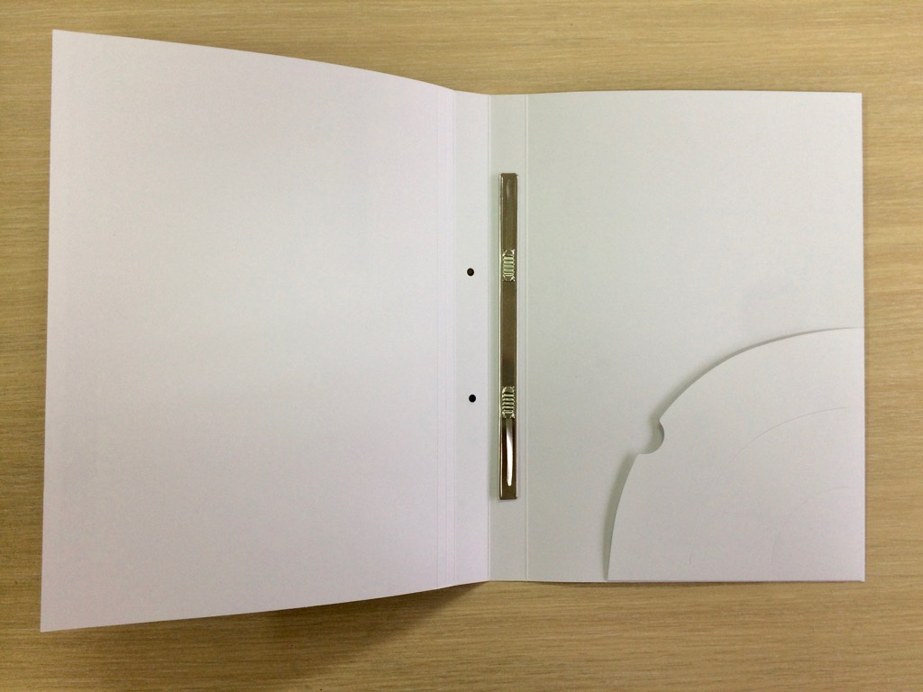 Fascikle od kartona - Beoprint štamparija Beograd