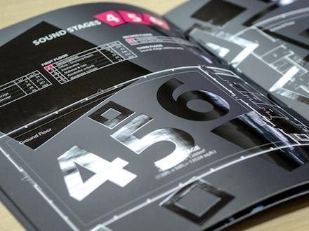 PFI katalog Kan - Beoprint štamparija Beograd